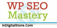 Thumbnail WP SEO Mastery - Package with MRR & Giveaway Rights