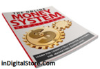 Thumbnail The Online Money System - Newsletter Package with PLR