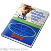 Thumbnail Secrets Of Making Pet Food At Home - Ebook & Audio Package