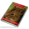 Thumbnail Raising Exotic Bengal Kittens - Ebook & Audio Package with MRR