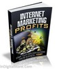 Thumbnail Internet Marketing Profits with Master Resell Rights