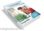 Thumbnail Home Fitness Programs - Ebook & Audio Package With Mrr