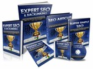 Thumbnail Expert SEO and Backlinking - Package with Resell Rights