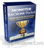 Thumbnail Monster Backlink Packet - Package with Resell Rights