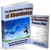 Thumbnail The Manifestation Program Of Abundance with MRR