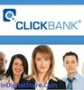 Thumbnail All About Clickbank - Package