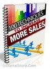 Thumbnail 100 Ways to Increase More Sales For Your Business  with MRR