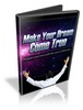 Thumbnail Law of Attraction Mega Pack with Private Label Rights