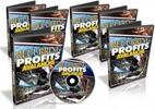Thumbnail Recurring Profits Avalanche - Instruction Videos & Audios