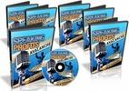 Thumbnail Speaking Profits Avalanche - Instruction Videos & Audios