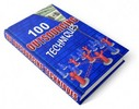 Thumbnail 100 Outsourcing Techniques - Ebook with PLR
