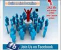 Thumbnail Ultimate Facebook Listbuilder - 4 Ebooks