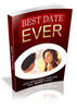 Thumbnail Best Date Ever - Ebook