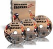 Thumbnail How To Survive Ironman - Audio Ebook