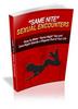Thumbnail Same Nite Sexual Encounters - Ebook