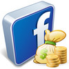 Thumbnail Million Dollar Facebook System - Ebook with PLR