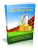 Thumbnail How To Build Products That Run Businesses - Ebook with MRR