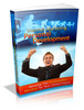 Thumbnail Internet Marketing Personal Development - Ebook with MRR
