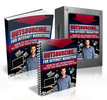 Thumbnail Outsourcing For Internet Marketers - Ebook with MRR