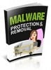 Thumbnail Malware Protection and Removal - Ebook with PLR