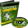 Thumbnail Mindset Launch Pad - Instruction Video