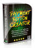 Thumbnail Payment Button Creator - Software & Video with RR