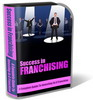 Thumbnail Franchise Success Template Pack - Template