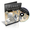 Thumbnail Press Releases For Newbies - Instruction Video