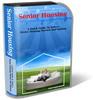 Thumbnail Senior Housing Template Pack - Template