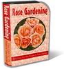 Thumbnail Rose Garden Template Pack - Template