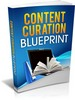 Thumbnail Content Curation Blueprint - Video, Audio & Pdf Ebook with PLR