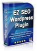 Thumbnail EZ SEO Wordpress Plugin - Wordpress Plugin with RR