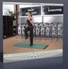 Thumbnail 56 Home Workout Videos