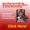 Thumbnail Pinterest Expert - Instruction Videos & Ebook with MRR