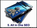 Thumbnail Popular Plugin Profiles - Instruction Videos & Ebooks with MRR