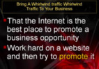 Thumbnail Home Business Videos - Instruction Videos & Articles with MRR