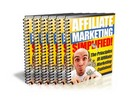 Thumbnail Marketing Simplified- 16 Reports with PLR