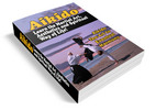 Thumbnail Aikido - Ebook Pdf & Audio and Articles with MRR