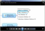 Thumbnail Webinar Fever - Instruction Videos & Pdf with PLR