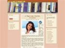Thumbnail 50 WordPress Themes 2012- 05 with PLR