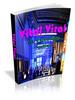 Thumbnail Vital Viral - Ebook with MRR