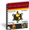 Thumbnail Online Banking - Ebook with MRR