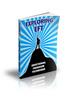 Thumbnail Exploring EFT - Ebook