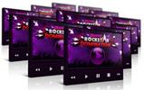 Thumbnail Traffic Rockstar Domination - Instruction Videos & Bonus with RR