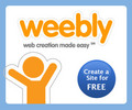 Thumbnail Create A Professional Website Using Weebly - Video with PLR