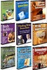 Thumbnail 42 PLR Niche Products Package