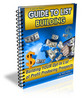 Thumbnail Guide to List Building - Report with MRR