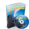 Thumbnail Non-Stop Viral Traffic - Videos , Pdf Ebook & Audio with MRR