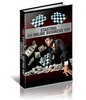 Thumbnail Starting An Online Business 101 - Ebook Audio & Pdf with PLR
