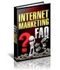Thumbnail Internet Marketing FAQ - Ebook with PLR
